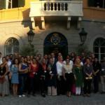 Boğaziçi Avrupa Siyaset Okulu Yaz 2016 Eğitim Programı için başvurular başladı!